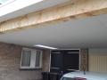carport-met-eiken-constructie-2