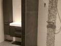 renovatie-badkamer-2