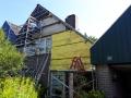 renovatie-gevel-kunststof-3
