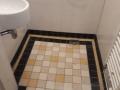 renovatie-toilet-oude-stijl-1
