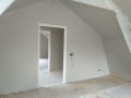renovatie-van-zolder-naar-slaapkamers-1
