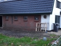 renovatie-van-zolder-naar-slaapkamers-2