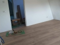 renovatie-van-zolder-naar-slaapkamers-3
