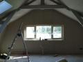 renovatie-van-zolder-naar-slaapkamers-4