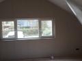 renovatie-van-zolder-naar-slaapkamers