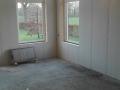 renovatie-woonkamer-incl.-schuimbeton-2
