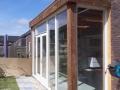uitbouw-woning-douglas-construcie-1