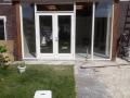 uitbouw-woning-douglas-construcie-2